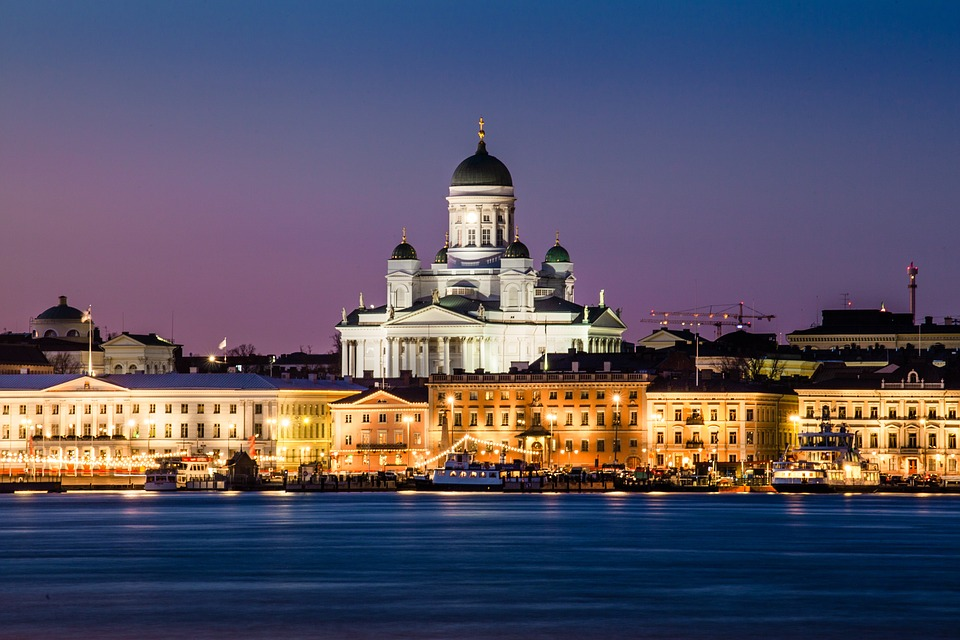 helsinki-cathedral-4189825_960_720